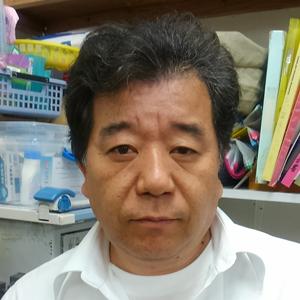 川崎店店長