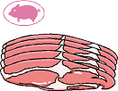 meat_a06m